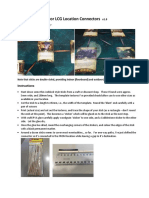 BD_AHLCG_Connectors.pdf