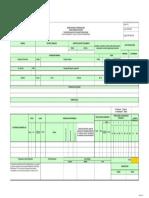 F009-P006 GFPI Plan de Mejoramiento