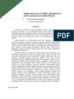 7031-12267-1-PB.pdf