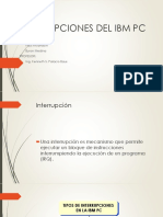 Interrupciones 141224151214 Conversion Gate01 (1)