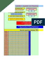 Lotofácil-Jogando-com-9-fixas-e-16-variáveis