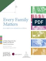 Cs j Every Family Matters Web