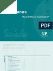39854809-Manual-Practico-de-Construccion-VENTANAS.pdf
