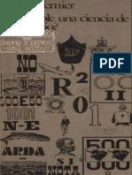 Vernier, Es Posible Una Ciencia de lo literario?Pp-7_58