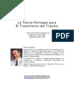 la_teoria_polivagal.pdf