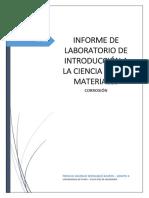 Laboratorio Final de Icm