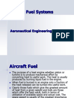 Aircraft Fuel Systems. AYR C