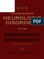 Catastrophic Neurologic Disorders in the Emergency Department 2nd Ed.pdf