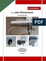 arrester_disconnector.pdf