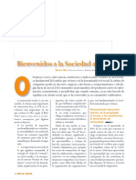 Dialnet-BienvenidosALaSociedadAumentada-4110753