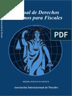 01 Manual DDHH Para Fiscales