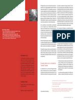02_Dearq01_Articulos02.pdf
