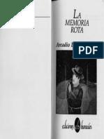 Lamemoriarota.pdf