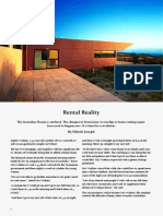 pdf for weebly housing