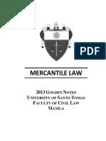 2013 mercGN.pdf