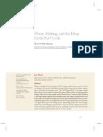 paper h20 di upper mantle.pdf