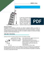 Caída Libre y Tiro Vertical.pdf