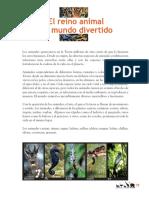 Reino animal Cap3.pdf