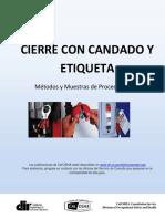 305773746-OSHA-Bloqueo-y-Etiquetado-de-energia-peligrosa.pdf