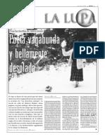 La Lupa Dedicada a Alcira, 9-I-09[1]