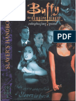 Buffy the vampire slayer RPG - slayer's handbook.pdf