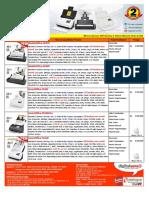 Price List Scanner PLUSTEK 9-6-2017.pdf