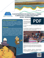 170627 politica Agua-Sustentable-PLAN ESTRATEGICO-Mauri-Desaguadero.pdf