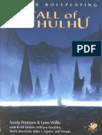Call of Cthulhu Rulebook v5.6.pdf