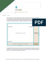 ROTULADO DE PLANOS.pdf