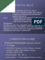 HEPATITISacut.ppt