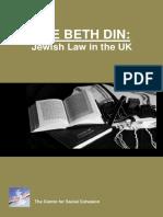 the-beth-din.pdf