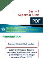 05_supervisi-klinis