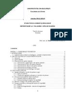 Balaban_teza_rezumat.doc