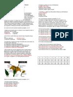 eva-repr-resp-130421123238-phpapp01.doc
