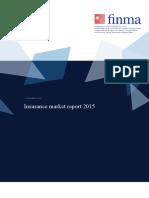 20160722 versicherungsmarktbericht 2015