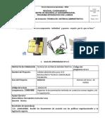 guia aprendizajen3 recibir docu.pdf