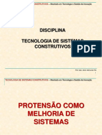 251571380-Aula-9-Protensao-Como-Melhoria.pdf