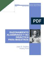 7_Algebra.pdf