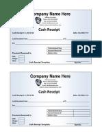 Cash-Receipt-Template.docx
