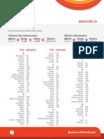 IndicativosInternacionalesyNacionales.pdf
