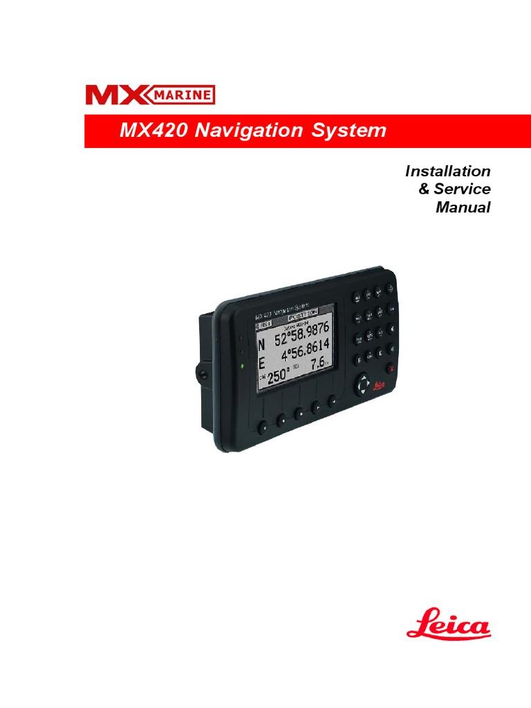 1pc   IDAQ-5730 V5.0