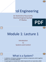 Module 1_Lecture 1