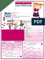 comparative-and-superlative-forms-grammar-drills-grammar-guides_60569.doc