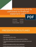 FAR Presentation - Fair Value_FULL.pptx