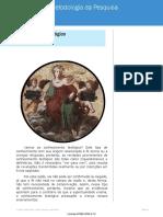 Conhecimento teológico.pdf