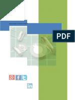 Applicationsofpiezoelectricity 150912060218 Lva1 App6891