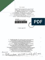 Lírica e Sociedade - Adorno -Os Pensadores