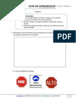 Guia_de_Aprendizaje_Lenguaje_1BASICO_semana_4_2015.pdf