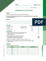 FL U05 Tema 1.pdf