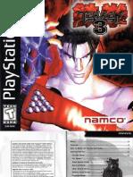 Tekken_3_-_1998_-_Namco_Limited.pdf